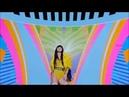 Алимханов А. Feat Dj Kriss Latvia - Pretty Young Girl ( Cover VersBad Boys Blue)
