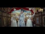 Сара Тоқтамысова - Келін келді