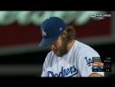 2017 MLB World Series Game № 7: Houston Astros - Los Angeles Dodgers [01.November.2017]