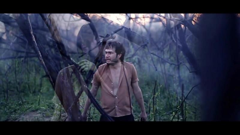 Ozodbek Nazarbekov - Kimlar _ Озодбек Назарбеков - Кимлар (soundtrack)_HD