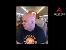 Что ждёт Bitcoin и BitClub Network в 2018 году Расс Медлин - основатель Битклаб