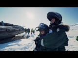Transformator Travel | Арктика