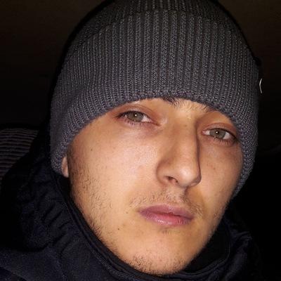 Виктор Трифонов