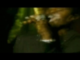 Beenie Man ft Chevelle Franklyn - Dancehall Queen (HQ Video) Bubbling Version.mp4