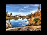 Relax your Mind - Deep Sleep Relaxing Chillout Ambient Music