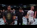 UFC 220: Даниэль Кормье - Волкан Оздемир ( от Андрей Епифанов)