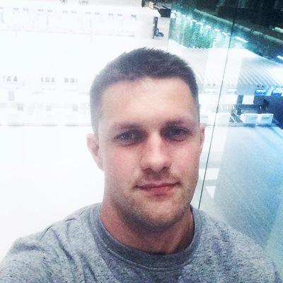 Александр Кравчук