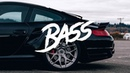 🔈BASS BOOSTED🔈 SONG FOR CAR MUSIC MIX 2018 🔥 BEST TRAP, BOUNCE BASS, EDM, ELECTRO HOUSE 2018