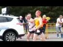 ✨✨XXIX Сибирский международный марафон