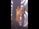 Gauri Khan Dedicates Her First Award To Her Hubby Shah Rukh Khan: 'This One Is For You'