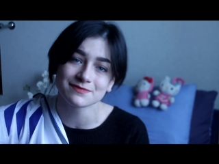 ГРЕЧКА-Подружки-наркоманки_cover by Amira Alien