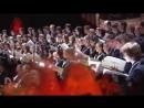 Дмитрий Хворостовский и Игорь Крутой - Дежавю (2009) DVD5 (1)