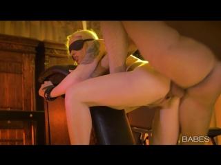 Пацан связал и жестко трахнул русскую красавицу ( порно фильмы зрелых секс домашнее хентай гей мама 365 анал большие hd красивое