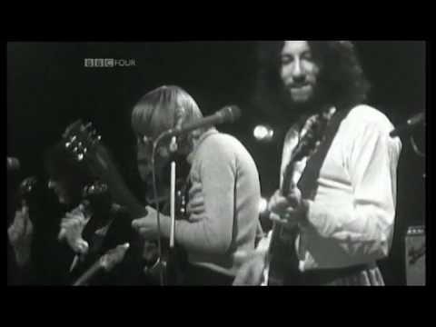FLEETWOOD MAC - Oh Well (1969 UK TV Performance) ~ HIGH QUALITY HQ ~