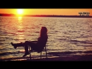 Rod Veldt - Expanding Horizon (Original Mix)
