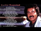 Engelbert Humperdinck Engelbert Humperdinck Greatest Hits