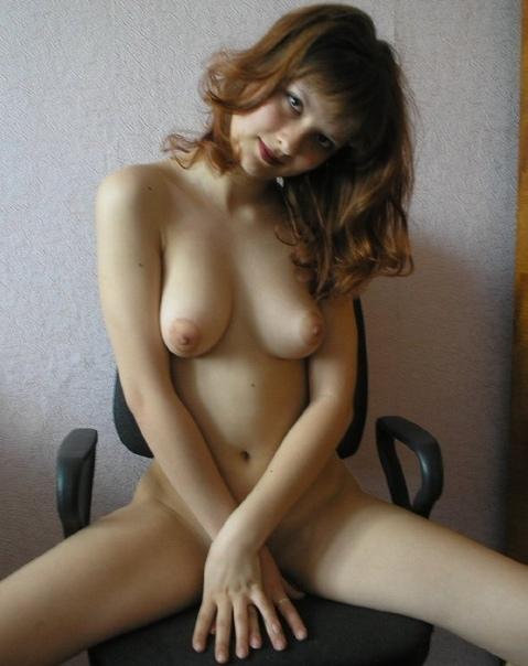 Abbi secraa busty secretary 2