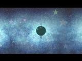 Глубокая Альфа-Медитация 8-12 Hz _ Лечебная Космическая Музыка _ Снятие Головной