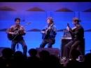 The Robert Fripp String Quintet