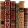Ачитская библиотека