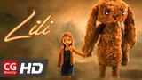 Award Winning Animated Short Film