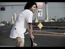 Paul Rodriguez 2018 '' SKATEBOARDING Blowing up