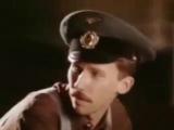 Петлюра(Юрий Барабаш)-Скорый поезд.