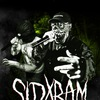 SIDxRAM | 4 февраля — МОСКВА @ BROOKLYN HALL