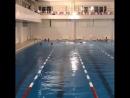 @ Тренировка с Тимуром, готовимся к сдачи гто на золото. Секция обучения плаванию с 3 лет. Жду всех желающих. Первая