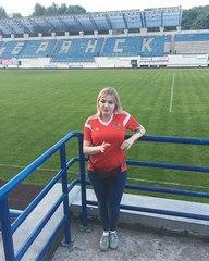 evelina_bedareva_ video