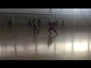 ФФК «Управление спорта» - Росгвардия