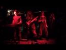 Heimdallr - Капище Отцов (LIVE in Garage Club, г. Челябинск)
