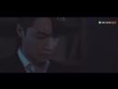 "[VIDEO] 180809 Lay Cut @ Drama ""The Sea of Sand"""