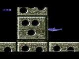 Ecco The Dolphin Playthrough - Part 26 - Vortex Queen &amp Ending
