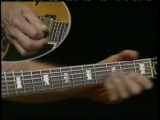 Tal Farlow - The Legendary Jazz Guitar Of Tal Farlow