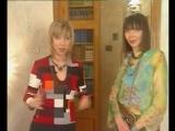 (staroetv.su) Квартирный вопрос (НТВ, 26.03.2005) Комната на вырост