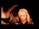 Guano Apes 2005 - Kumba Yo!