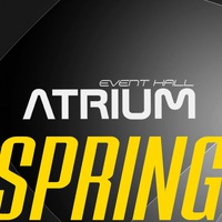 atrium_club