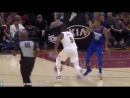 Dwyane Wade Full Highlights vs Clippers.