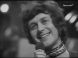 Edison Lighthouse - Love Grows ((Where My Rosemary Goes) from British TV show Top Of The Pops 1970