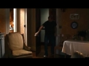 [2009] Эффект бабочки 3 : Откровение / The Butterfly Effect 3: Revelations