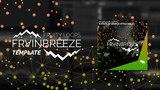 Frainbreeze - Progressive Trance (A State Of Trance Style Vol. 4) (FL Studio Template)