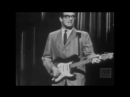 Buddy Holly - Oh, Boy