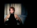 Reba McEntire - Ill Be