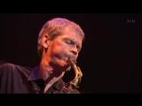 Tokyo Jazz Super Jam feat. Fourplay David Sanborn - Live at Tokyo Jazz 2008