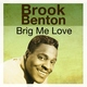 Brook Benton - Rock 'n' Roll That Rhythm