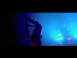 The Prodigy World's on Fire 2011 Режиссер Пол Дагдейл документальный, музыка, концерт