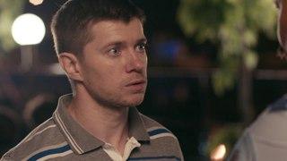 Ольга: Гриша узнаёт об измене Ольги