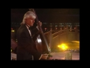 Yanni_-_Tribute__Waltz_in_7-8_HD-HQ__(MosCatalogue)