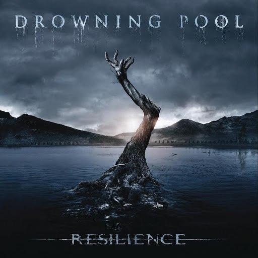 Drowning Pool альбом Resilience